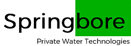 Springbore Private Water Supply systems