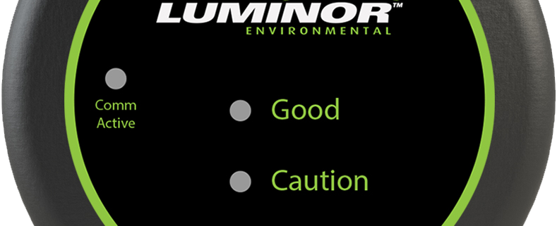 luminor-sherpa-remote-alarm