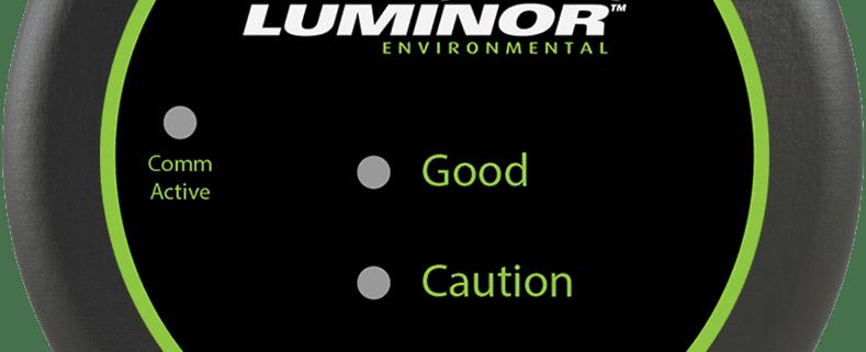 luminor-sherpa-remote-alarm