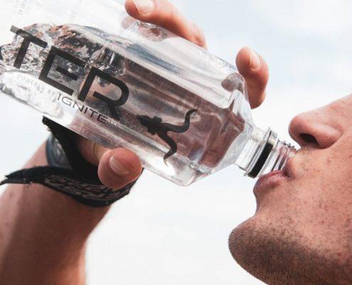Private Water Supply Maintenance in Cumbria 2