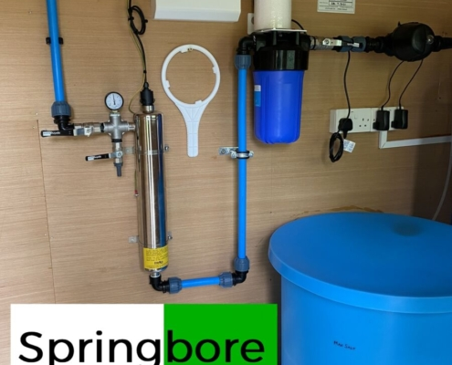 borehole-drilling-and-filtration